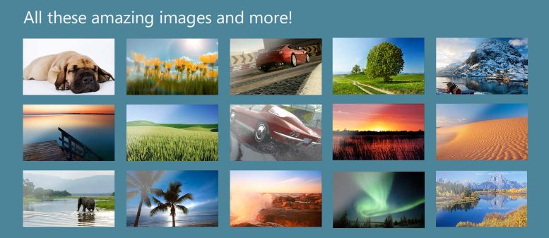 nice backgrounds for msn. O Wallpapers MSN procura