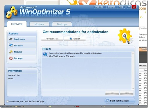 win_optimizer_kerodicas_com