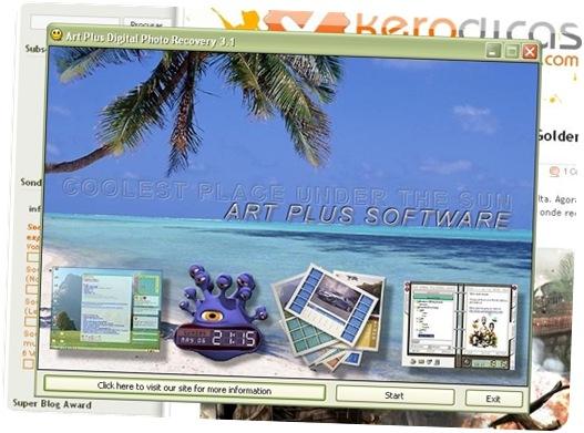 art_plus_recovery_kerodicas_com