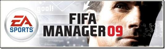 fifa_manager_09_kerodicas_com