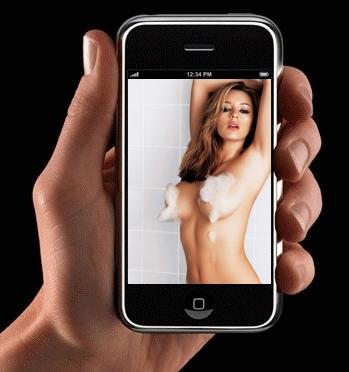 http://www.kerodicas.com/wp-content/uploads/2008/11/iphone_sexy.jpg