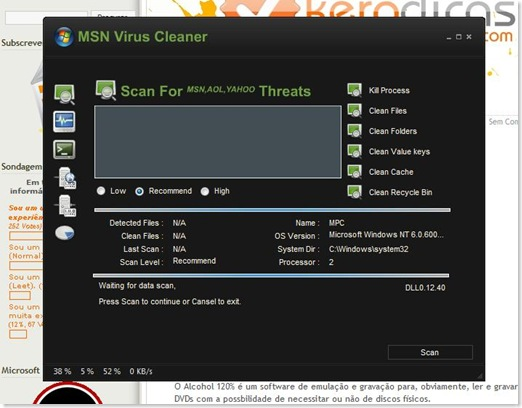 msn_virus_cleaner