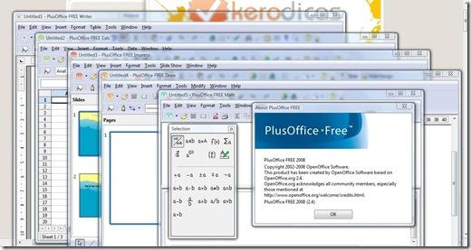 PlusOffice_free_kerodicas_com