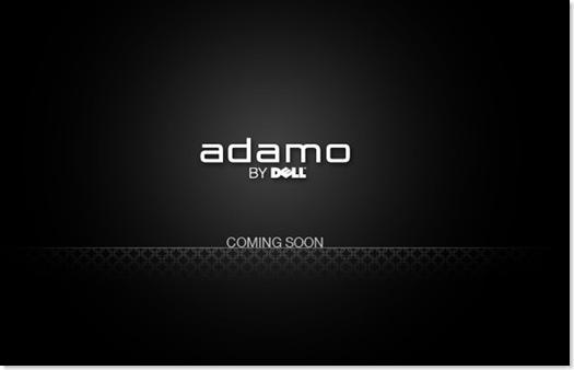 adamo_kerodicas_com