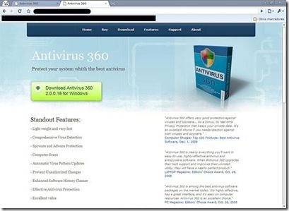antivirus_360_kerodicas_com