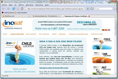 child_locator_kerodicas_com