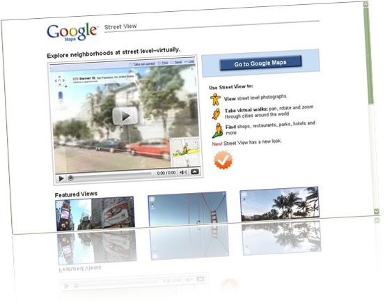 google_street_view_kerodicas_com