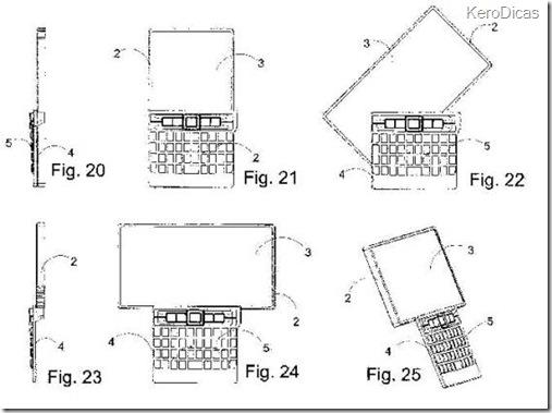 patente_nokia_kerodicas_com