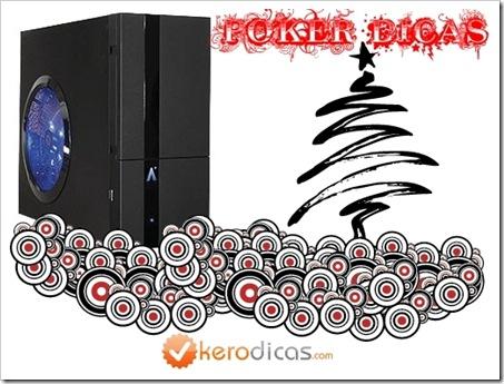 poker_dicas