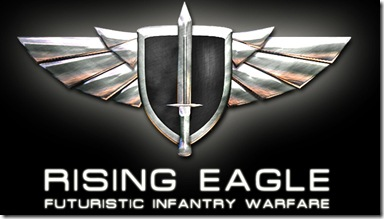 rising_eagle_wp01_128011