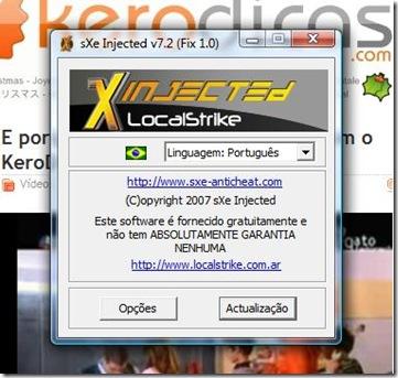 sxe_injected_kerodicas_com