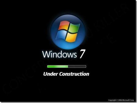 windows_7_kerodicas_com