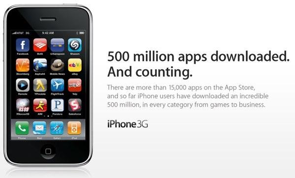 50k_app_store