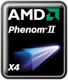 amd_phenom_ii_x4