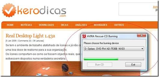 avira_rescue_cd_kerodicas_com