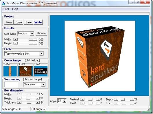 boxmaker_Classic_kerodicas_com