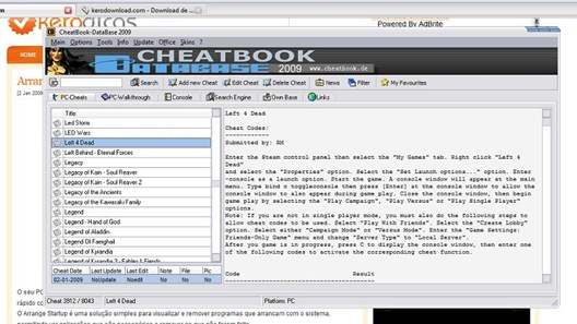 cheatbook_database_kerodicas_com