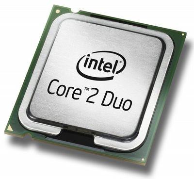 core2_duo