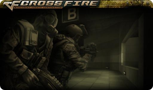 cross_fire_kerodicas_com