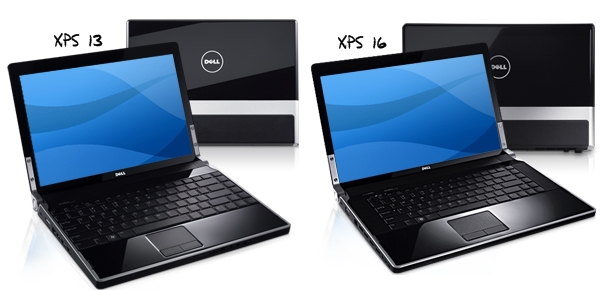 dell_xps_13_16