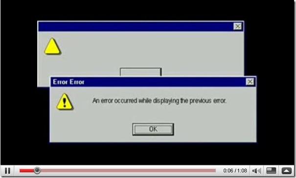 errors_do_windows_kerodicas_com