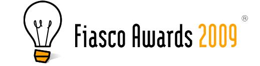 fiasco_awards