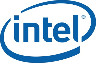 intel-logo-kerodicas-com
