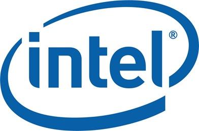 intel-logo-kerodicas-com