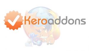 kero-addons2-300x171