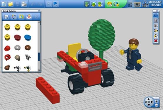 lego_digital_designer_kerodicas_com