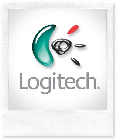 logitech-logo-kerodicas-com