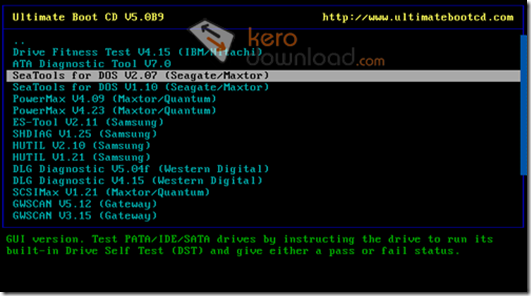 ultimateboot_2_kerodicas_com