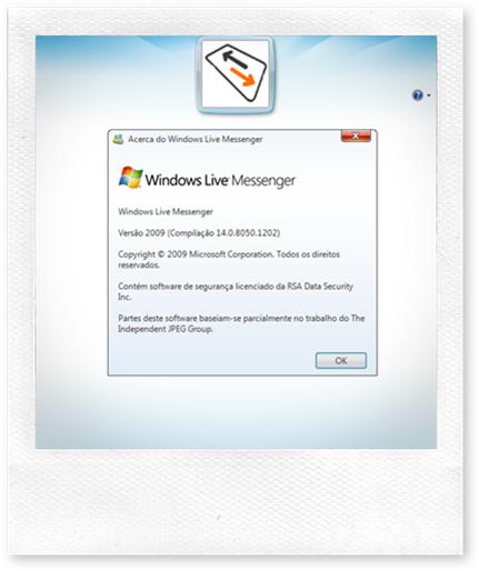 windows_live_messenger_personal_kerodicas_com