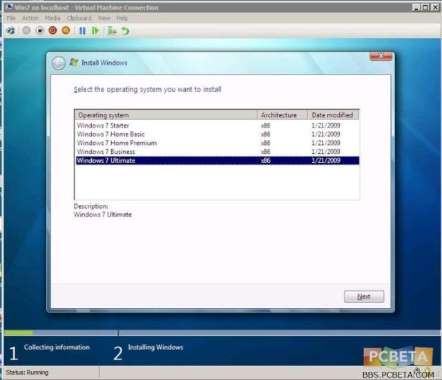 windows7_versoes