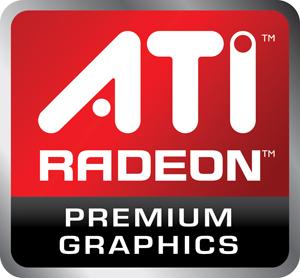 ati_radeon_logo