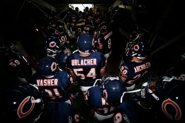 chicago_bears