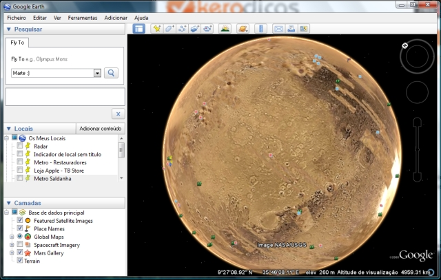 google_earth_5_marte