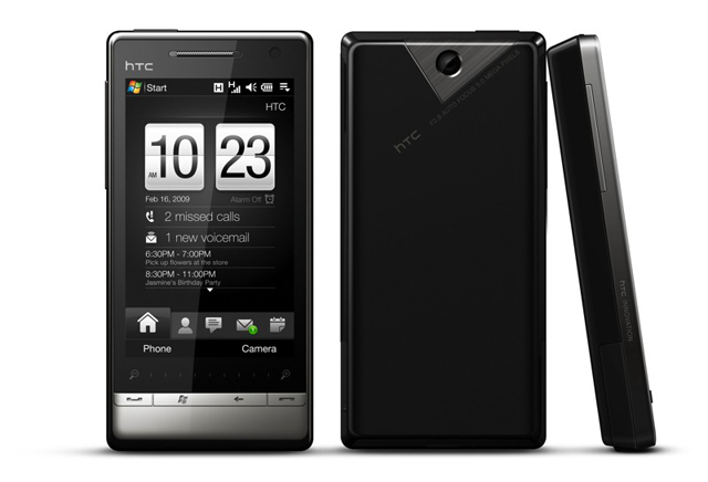 htc-touch-diamond2