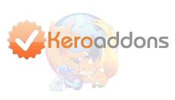 kero_addons2