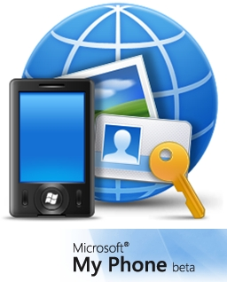 microsoft_my_phone