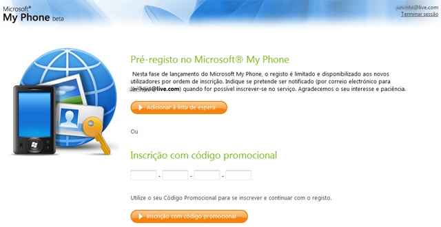 my_phone_pt