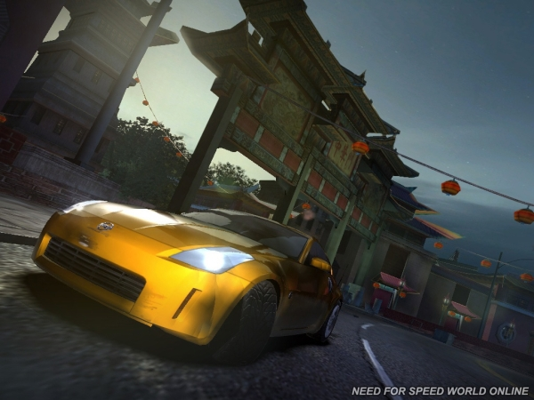 nfs_wo_screenshot