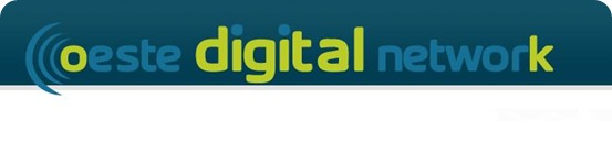 oeste_digital_network