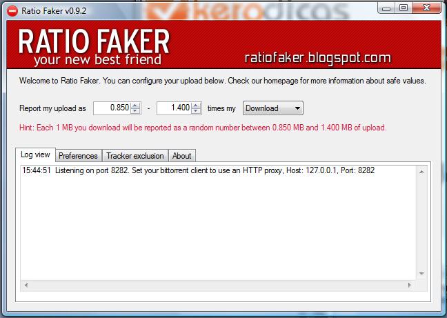 ratio_faker_1