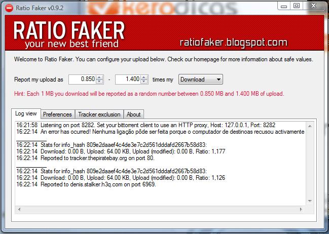 ratio_faker_3