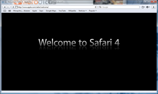 safari_4