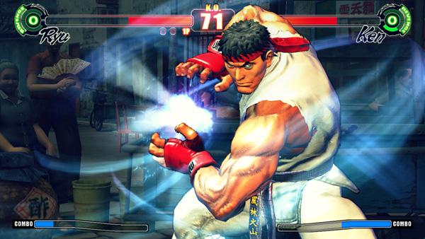 street_fighter_4