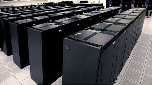 supercomputer_ibm