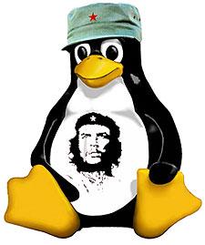 tux_cuba_linux