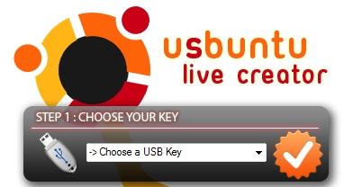 ubunte_live_creater